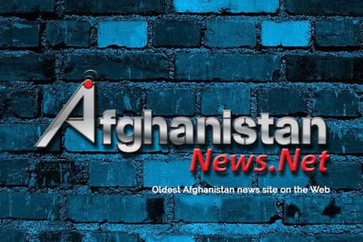 Road accident leaves 9 killed in western Afghanistan