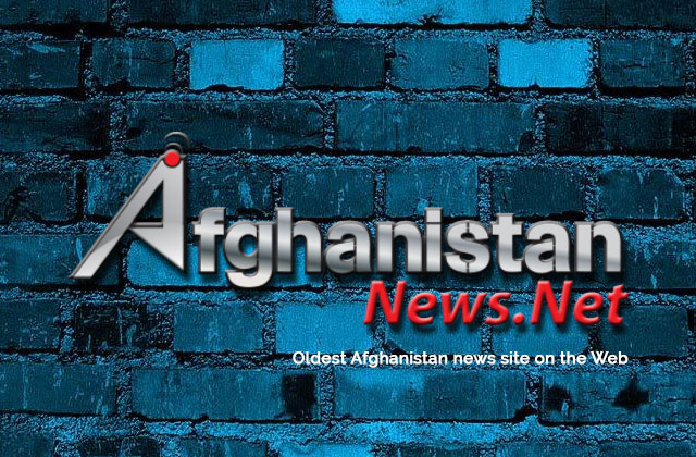 15 militants killed in attacks in S. Afghanistan